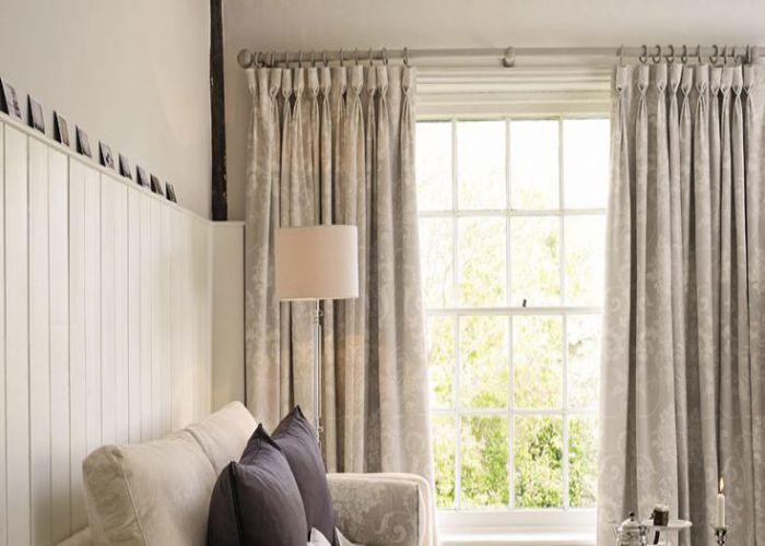 Made to Measure Curtains Dubai   No.1 Custom Curtains In UAE