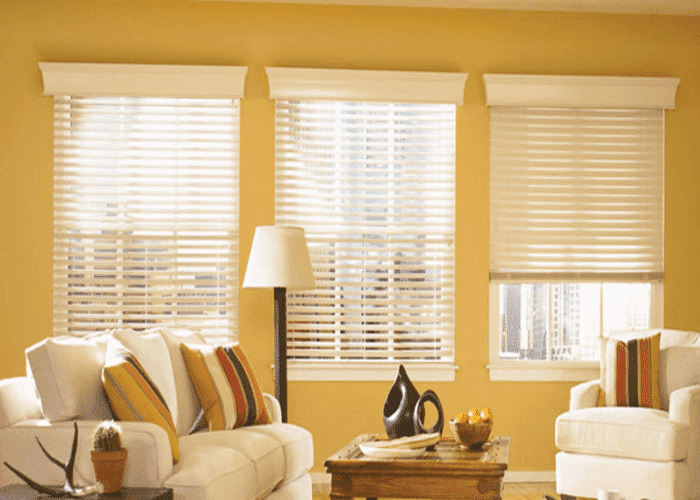 Roller Blinds Dubai | Buy No.1 Roller Window Blinds In Dubai