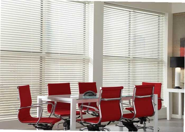 Vertical Blinds Dubai | Made to measure blinds UAE | 50% OFF
